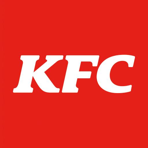 KFC Online order and Food Delivery APK