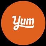 Yummly Recipes & Shopping List APK