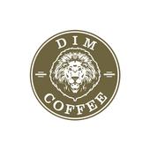 Dim Coffee icon