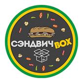 Сэндвич Бокс icon
