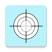 Concentration Training Game icon