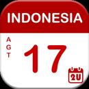 Indonesia Calendar - Holiday & Note (Calendar 2020 APK Android