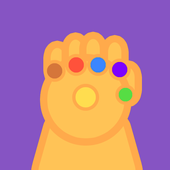 Thanos Snap! - Clear & Store Notifications for Android - APK Download
