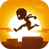 Icona Run Race 3D