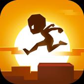 Run Race 3D 圖標