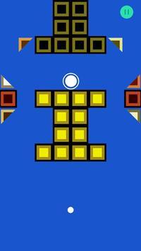 Bricks Reflects Goals screenshot 3