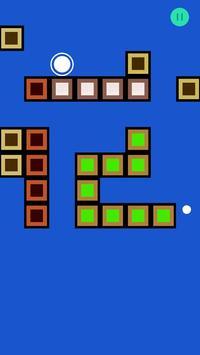 Bricks Reflects Goals screenshot 2