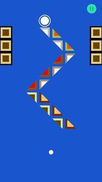 Bricks Reflects Goals screenshot 4