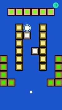Bricks Reflects Goals screenshot 5