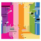 Yedi Renkli Çınar Okulları icon
