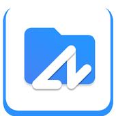 Atmosphere icon