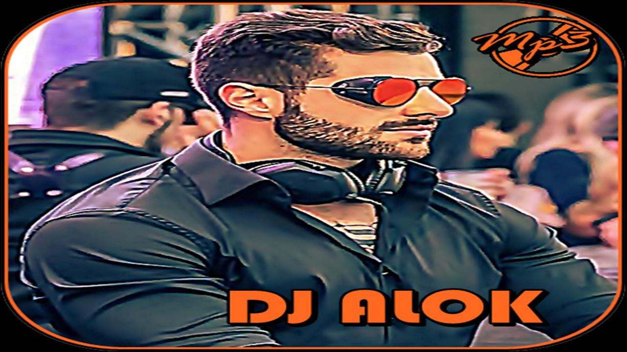 Dj Alok Free Fire 2021 For Android Apk Download
