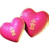Loveberry icon
