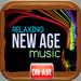 Musica New Age Gratis
