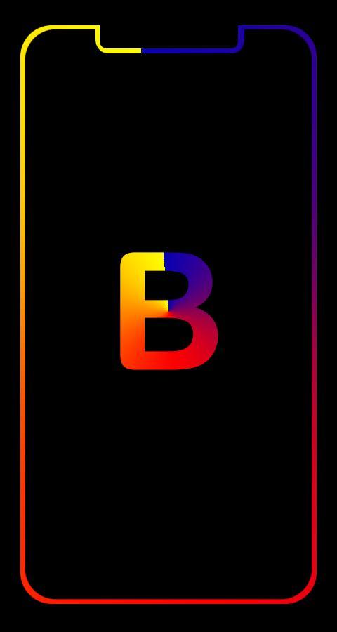 Download 580+ Wallpaper Rgb Bergerak Gratis Terbaru