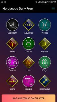 Horoscope Free Daily Ganesha for Android - APK Download