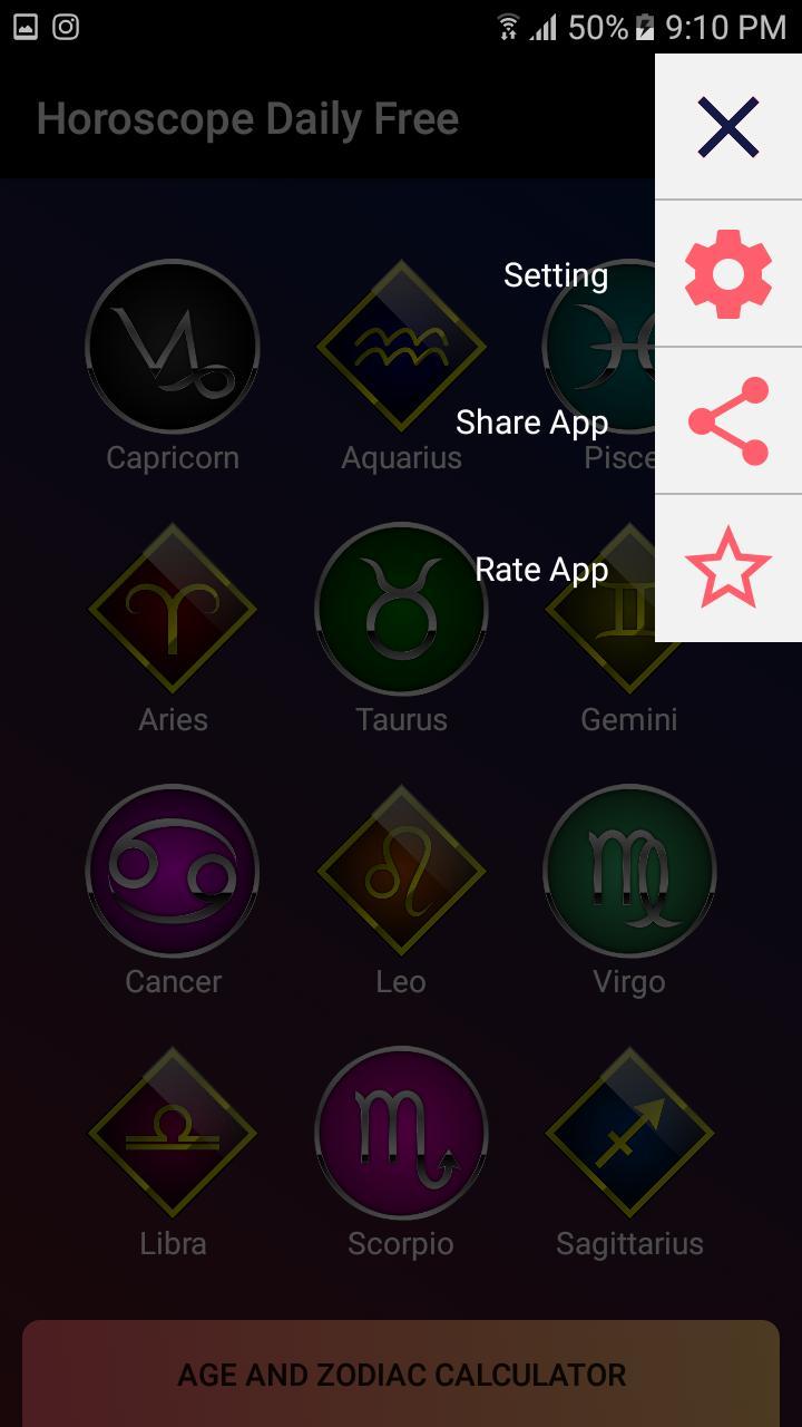 Astrology Horoscope Ganesha