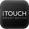 iTouch SmartWatch icon