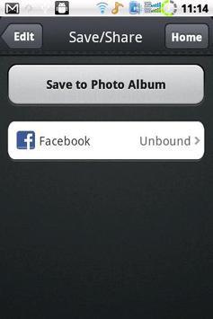 PicBeauty Screenshot 3