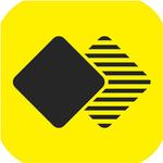 MultiApp (Clone app & games) APK