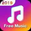 Free Music Zeichen