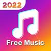 Free Music simgesi