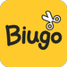 Biugo— Magic Effects Video Editor From Bago