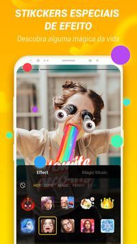 Noizz— Antigo Biugo App imagem de tela 3