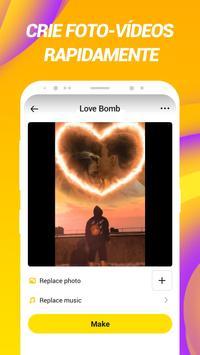 Biugo imagem de tela 1