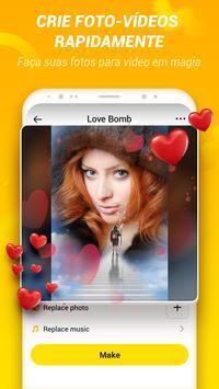 Noizz— Antigo Biugo App imagem de tela 1