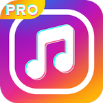 Free Music - Unlimited offline Music download free APK