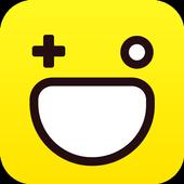 HAGO icon