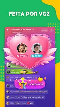 HAGO - Jogue com novos amigos imagem de tela 2