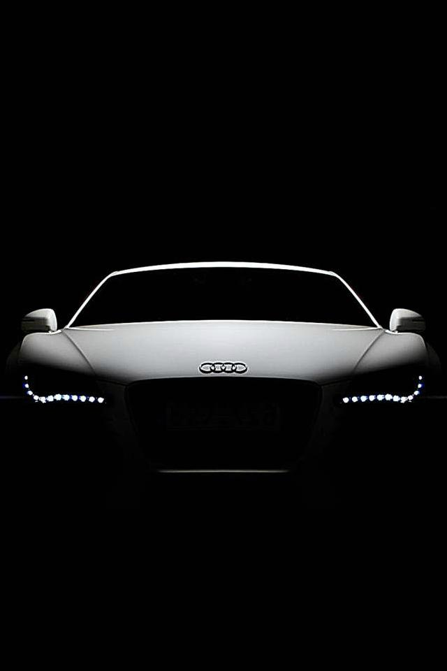Cars Wallpaper App Automobile Wallpaper For Android Apk