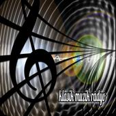 Klasik Muzik Radyo icon