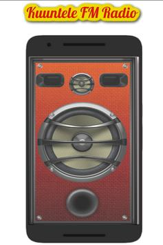 Radio Dance FM 70s music app screenshot 3