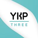 YKP 3 for KLWP APK