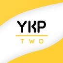 YKP 2 for KLWP APK