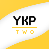 YKP 2 icon