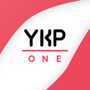 YKP 1 APK