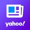 Yahoo News иконка