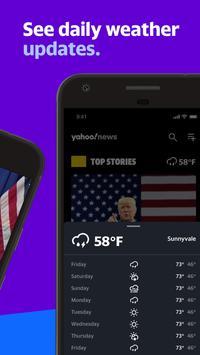Yahoo News screenshot 5