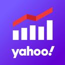 Yahoo奇摩股市– 台股即時報價 個人化股票投資組合及財經新聞 外匯走勢 行動理財App APK