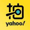 Yahoo奇摩拍賣 - 刊登免費 安心購物 圖標