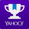 Yahoo Fantasy иконка