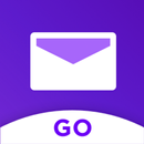 Yahoo Mail Go - Organized Email APK Android