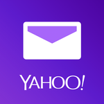 Yahoo奇摩電子信箱 – 保持井然有序 APK