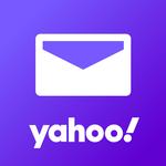 Yahoo Mail - Utrzymać porządek aplikacja