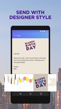 Yahoo Mail screenshot 5