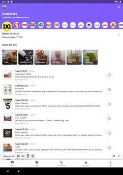 Yahoo Mail screenshot 15